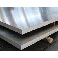 Hot rolled cold rolled alloy 2205 duplex stainless steel 0-6 - 30mm thickness