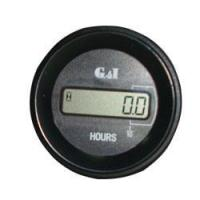 Buy cheap VA.LCM List of hour meter product and data download product