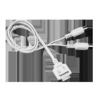 Buy cheap iLink product