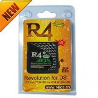 R4i gold 3DS RTS for 3DS V11.6.0-39/DS/DSL/DSi /DSi XL V1.4.5