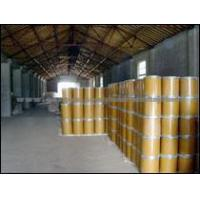 Buy cheap Organic solvents and Intermediates Polyvinylpyrrolidone(PVP-K30) product