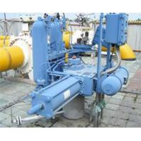 Buy cheap Gas-over-oil actuators product