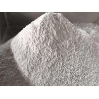 China Calcium Carbonate Model Calcium Carbonate on sale