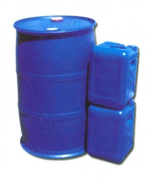 Quality Other Chemicals Hydrofluoric Acid for sale