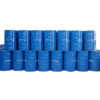 Buy cheap Other Chemicals Methylene Chloride product