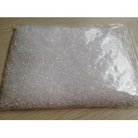 Buy cheap High Polymer Material FEP-Niflon from wholesalers