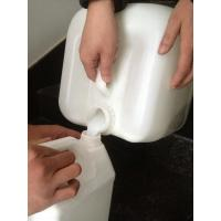 Buy cheap High Polymer Material PTFE Aqueous Dispersion from wholesalers