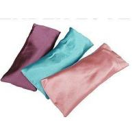 China Yoga eye pillow 11443986 on sale