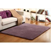 Buy cheap Indoor Fllor Rug With Rubber Backing product