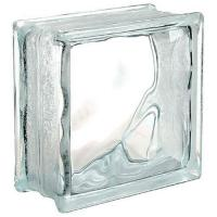 PBGB001Glass Blocks