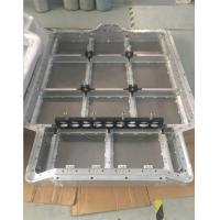Buy cheap Customized High Quality Battery Tray Products product