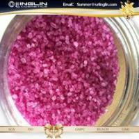 Buy cheap Scented Bath Salt product