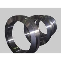 Buy cheap Forged Ring LYR032 from wholesalers