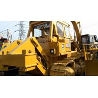 Buy cheap Used Caterpillar D7G Dozers from wholesalers