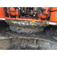 Buy cheap Used DOOSAN DX300LC Excavator from wholesalers
