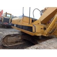 Buy cheap Used Caterpillar E200B Excavat from wholesalers