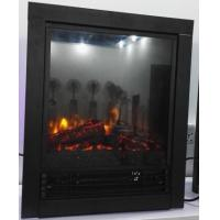 Buy cheap Electric Fireplace 18UIE02 from wholesalers
