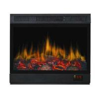 Buy cheap Electric Fireplace 23IE02 from wholesalers