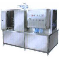 Buy cheap ST Type Series Automatic brush machine from wholesalers
