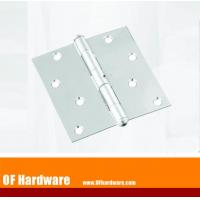 Buy cheap Full Mortise Hinge-NRP Type from wholesalers