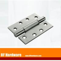 Buy cheap Concealed Bearing Hinge from wholesalers