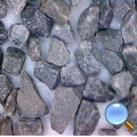 Buy cheap NWA for laminated flooring Zirconia Aluminium Oxide from wholesalers