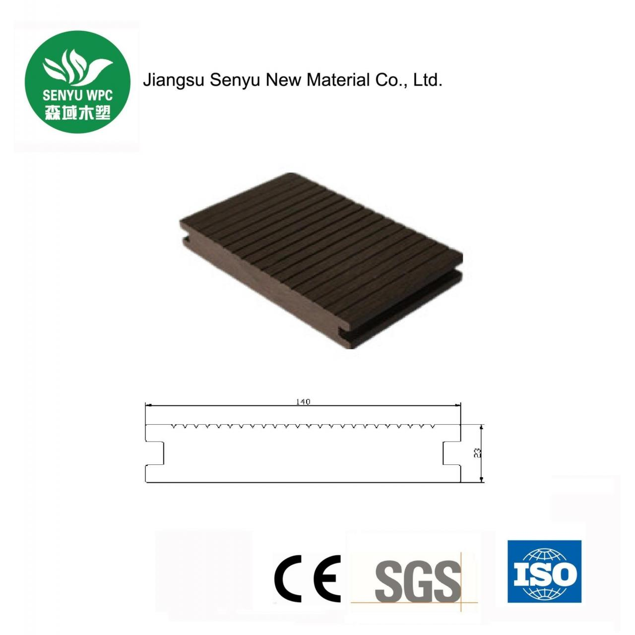 Buy cheap SY140S23 Solid Flooring from wholesalers