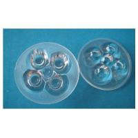Buy cheap LED Lens and Optical Lens led cover from wholesalers