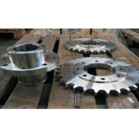 Buy cheap TOOLOX44--largechainwheel from wholesalers