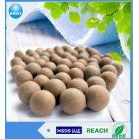 Buy cheap Infrared ceramics laundry particles from wholesalers