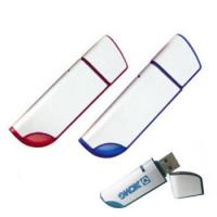 Buy cheap SL-1012 Plastic USB Drive from wholesalers
