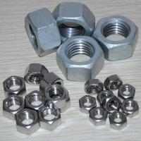 Triangle wall Tie Hex Nuts Product IDHex Nuts