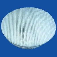 Buy cheap Plastic screen corrugated packing product