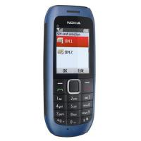 Buy cheap Mobile phone Nokia C1-00 product