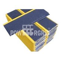 GRP SAFETY PRODUCTS ANTI SLIP GRP DECKING STRIPS