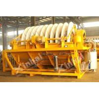 Buy cheap Ceramic Filter product