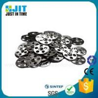Buy cheap Stainless Metal Washer product
