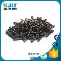 Buy cheap Self Tapping Chip Board Screw product