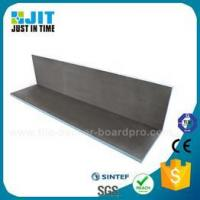 Buy cheap XPS L-shaped angle board product