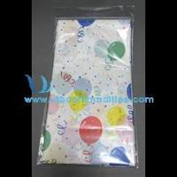 party decoration table cover