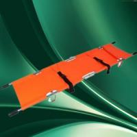 stainless steel Folding Stretcher