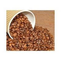 China Agriculture coffee bean in Arabica coffee beans on sale