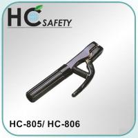 Hearing Protection HC-806