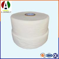 Air-Laid Paper For Sanitary Napkin