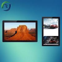 32 Inch 4G Digital Signage Tablet Pc Touchscreen 10 point Ad Player