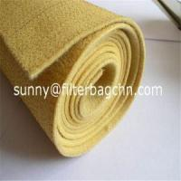 Buy cheap Heat Resistance Polyimide Material for Sewing product
