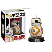 China Funko Star Wars: The Force Awakens - Pop! BB-8 on sale
