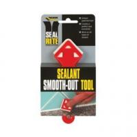 Silicones SMOOTH TOOL OUT