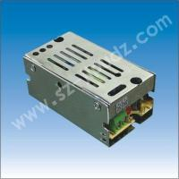 Buy cheap 10W Industrial Supply product