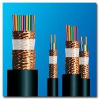 Buy cheap Control Cable Product NameSpecial computer-controlled cable insulation product